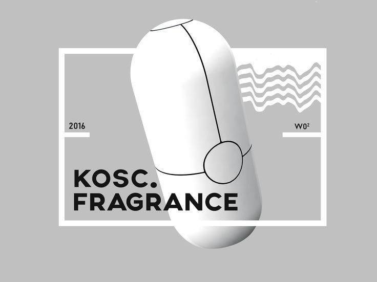 """Give me feedback on """"KOSC"""", a work-in-progress on @Behance :: http://be.net/wip/1739333/2938843"""
