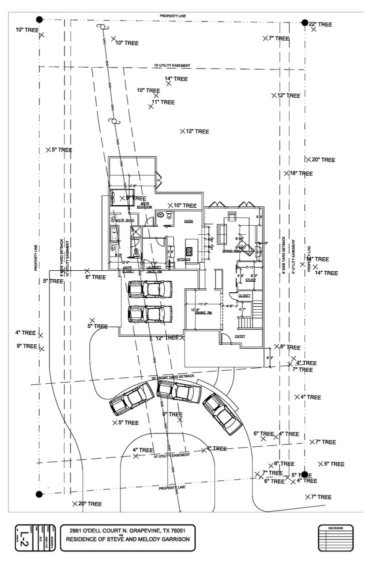 Best 25 circle driveway ideas on pinterest circle for Half size set of plans