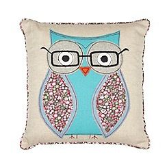Cushions at Debenhams.com