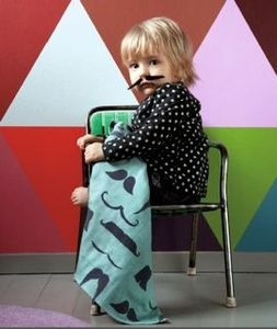 1000 Images About Tiny Royalty On Pinterest Girls Clogs And Nail