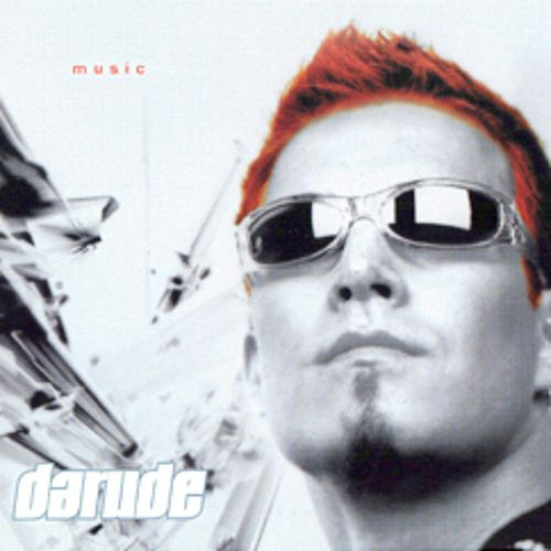 Darude's Best by Ricky Gendron on SoundCloud