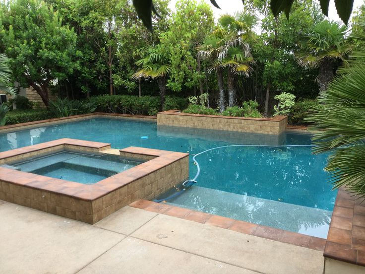 544 best pools we 39 ve recycled images on pinterest pools How to make swimming pool water drinkable