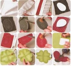 98 best images about adornos de cocina on pinterest - Adornos para la cocina ...