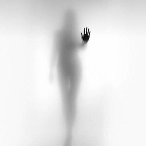 Atemberaubende / Foto von Great Artist: Bryan Adams / Ein Bild aus dem Video I Love Y … #adams #artist #atemberaubende #bryan #great