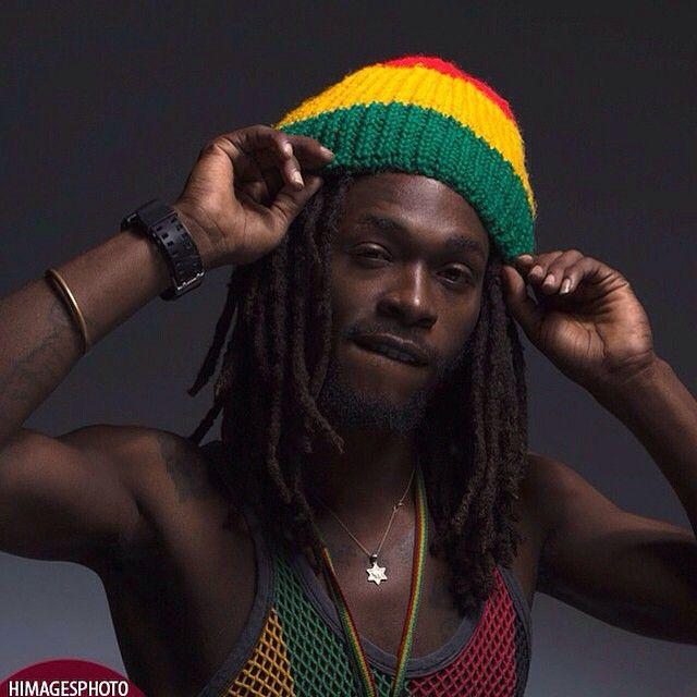 islandnaturals:  #MCW? Cuz I can't wait til Monday….. @jesseroyal1 #LocdLion #Locs #dreads #dreaducated #menwithlocs #LocdKing #NaturalMista #Jamaica #islandnaturals #himages #jesseroyal #reggae #peaceandlove #rasta photo: @himagesphoto