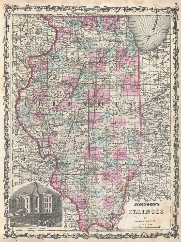 87 best Maps images on Pinterest World maps, Old maps and Vintage maps - copy world map autocad download