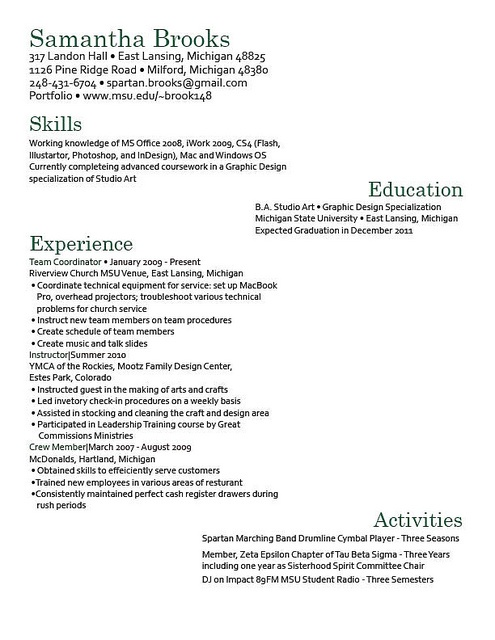 57 best Resume designs images on Pinterest Application letter - dj resume