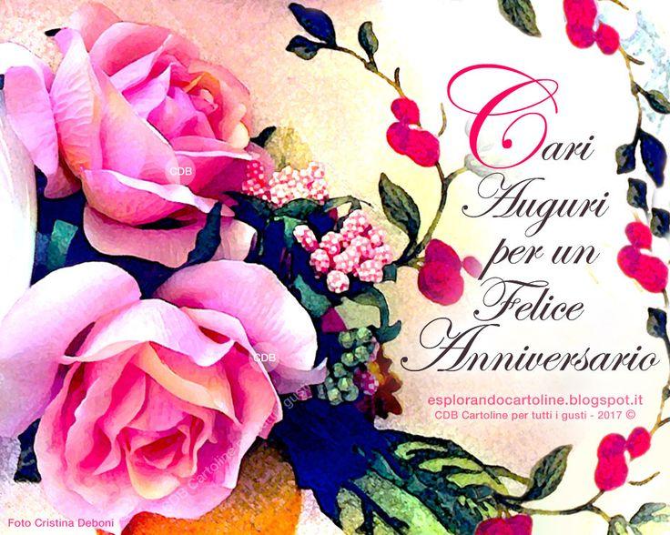 Auguri Per Un Matrimonio Felice : Oltre fantastiche idee su felice anniversario