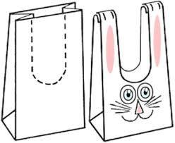 Resultado de imagen para muchos conejos orejas caidas para colorear