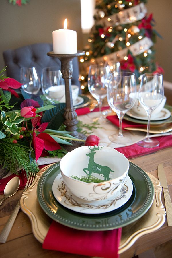 Jadore Decor Holiday Shoot_Blair Marie Photography (76)#C049.jpg