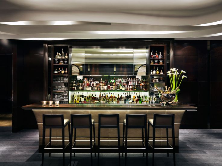 Best bar design images on pinterest ideas