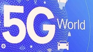 5G-Mobilfunk: Netzbetreiber erhalten Hilfe bei Suche nach Funkmastplätzen