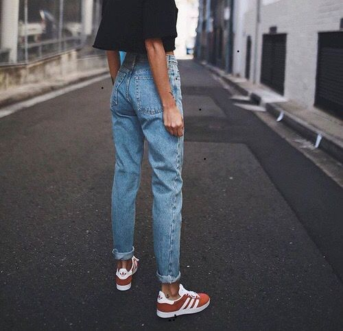 Find More at => http://feedproxy.google.com/~r/amazingoutfits/~3/w0GM65aGgtg/AmazingOutfits.page