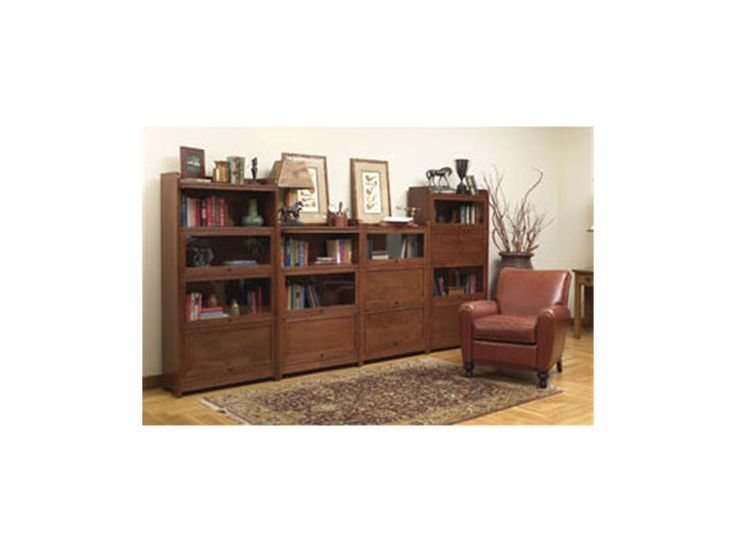 Simple Home  Products  Home Office Furniture