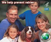 CDC - Medical Care: Programs for Uninsured and Underinsured Patients - Rabies