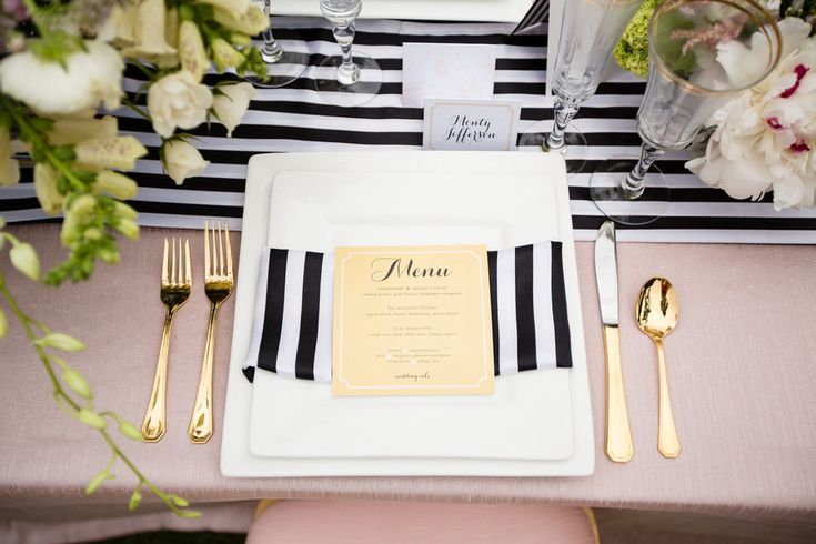 Photography: Robyn Van Dyke Photography - robynvandykephotography.com/index2.php Event Design: A Southern Soiree - asouthernsoiree.com Cake: Sugarland - sugarlandchapelhill.com  Read More: http://www.stylemepretty.com/little-black-book-blog/2014/04/09/tips-for-stress-free-wedding-planning-from-a-southern-soiree/