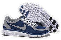 Schoenen Nike Free 5.0 V4 Heren ID 0010