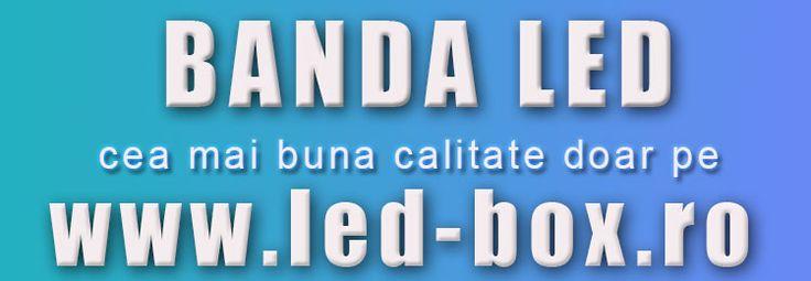 Banda LED 5050 3528 5630 smd rgb digitala 6803 2811 magic led banda led rgb multicolora