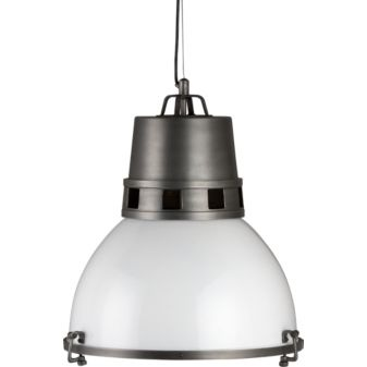 Need this!: Kitchens, Kitchen Lamps, Pendants, Kitchen Lighting, Lighting Ideas, For Lamps, Kitchen Loft Y Ideas Lighting