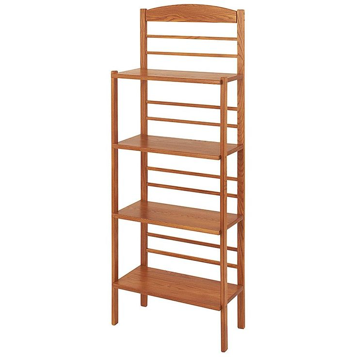 51 Best Images About Display Shelves And Racks On