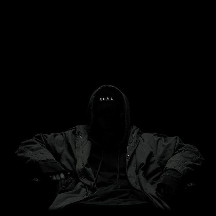 NF (nfrealmusic) GREEN LIGHTS album Fondo pantalla