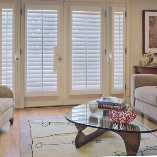 18 Best Shutters Images On Pinterest Window Dressings Shades And Shutters