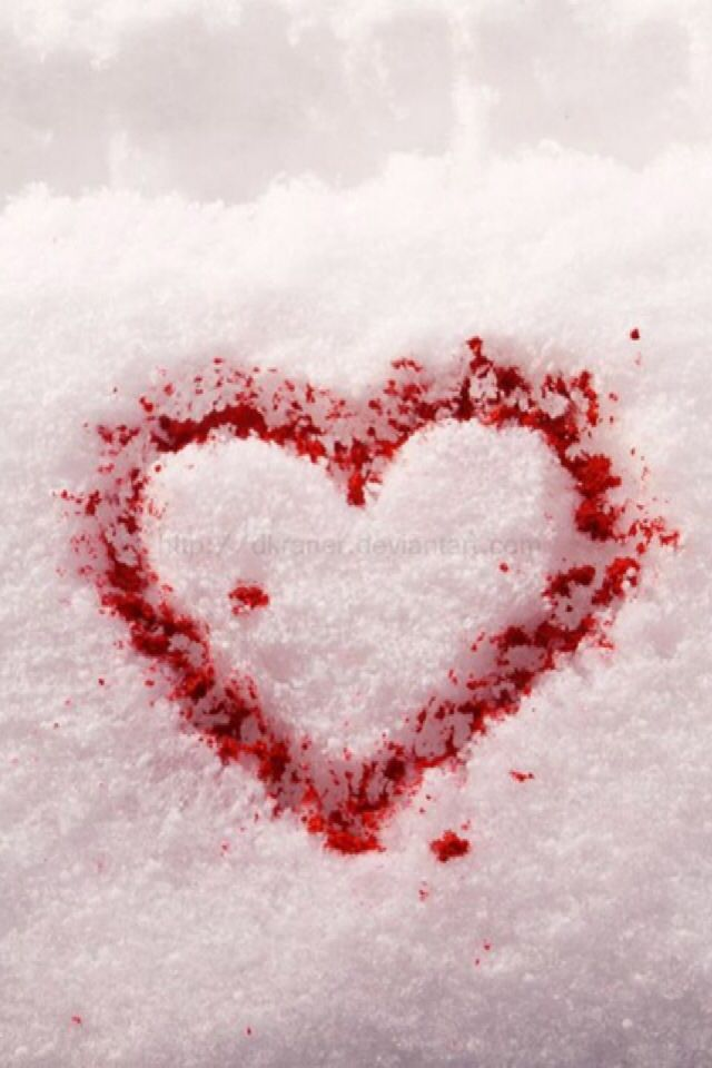 825 best HEARTS images on Pinterest | Hearts, Heart and Amor