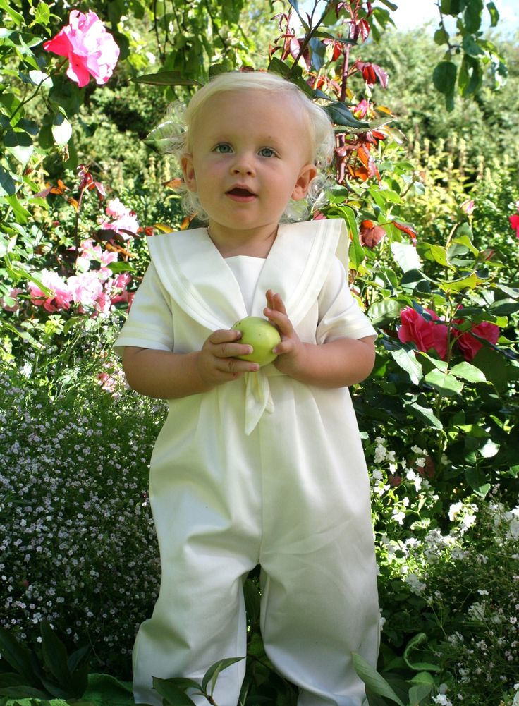 http://www.graceofsweden.com/en/christening-gowns/sailor-suits-and-sailor-dresses/sailor-dresses