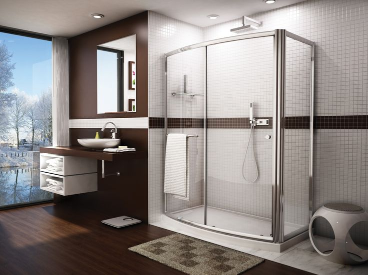 92 Best Images About Shower & Tub Doors On Pinterest