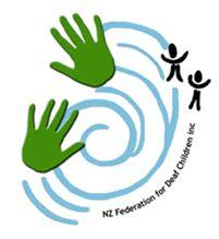 NZ Federation for Deaf Children Inc