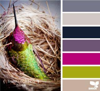 Programa para combinar colores: kuler.adobe