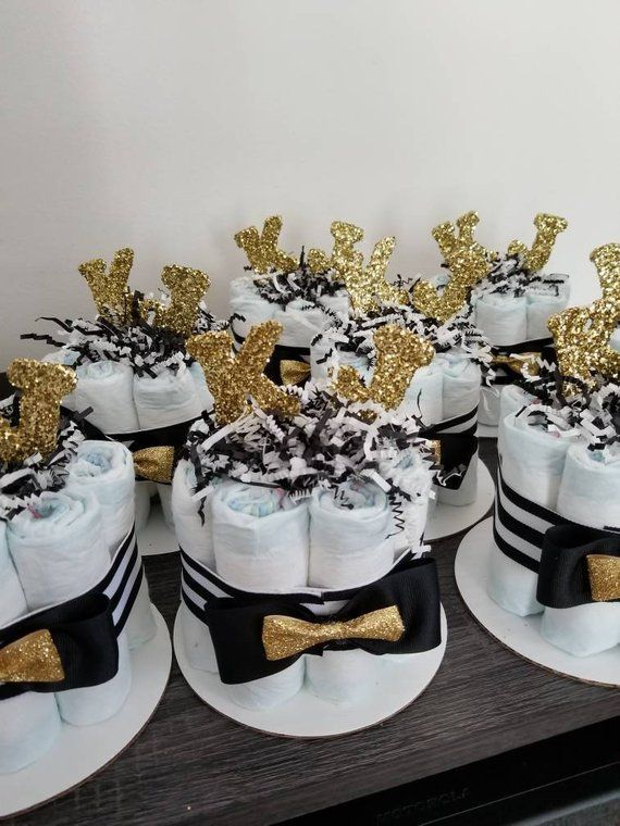 Pin On Sissy Baby Shower Ideas