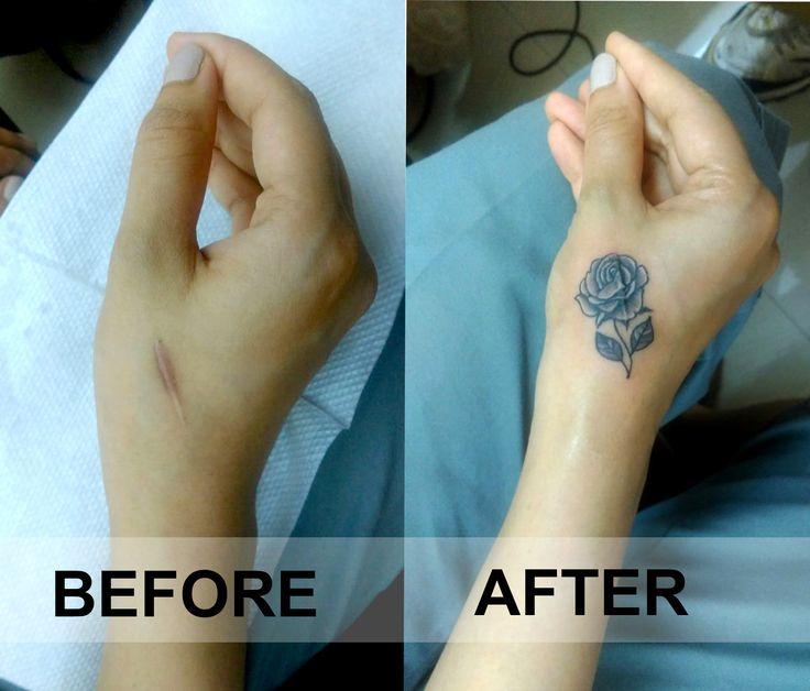 9 best Tattoo studio in kochi images on Pinterest | Kochi, Tattoo ...