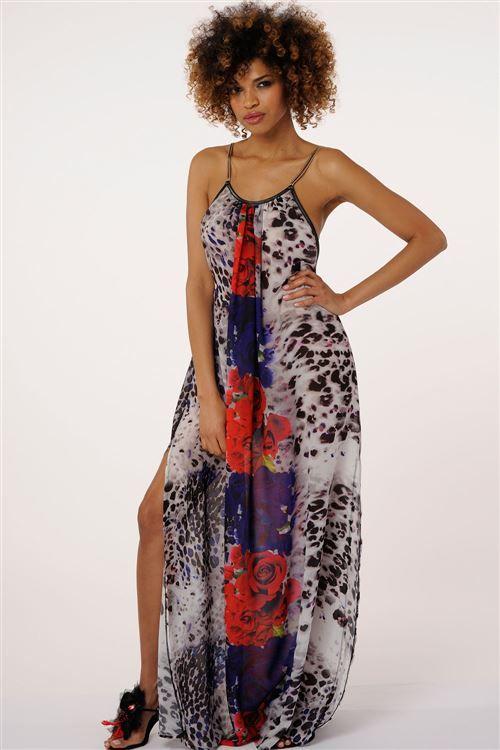 #pareo #beachwear #dress