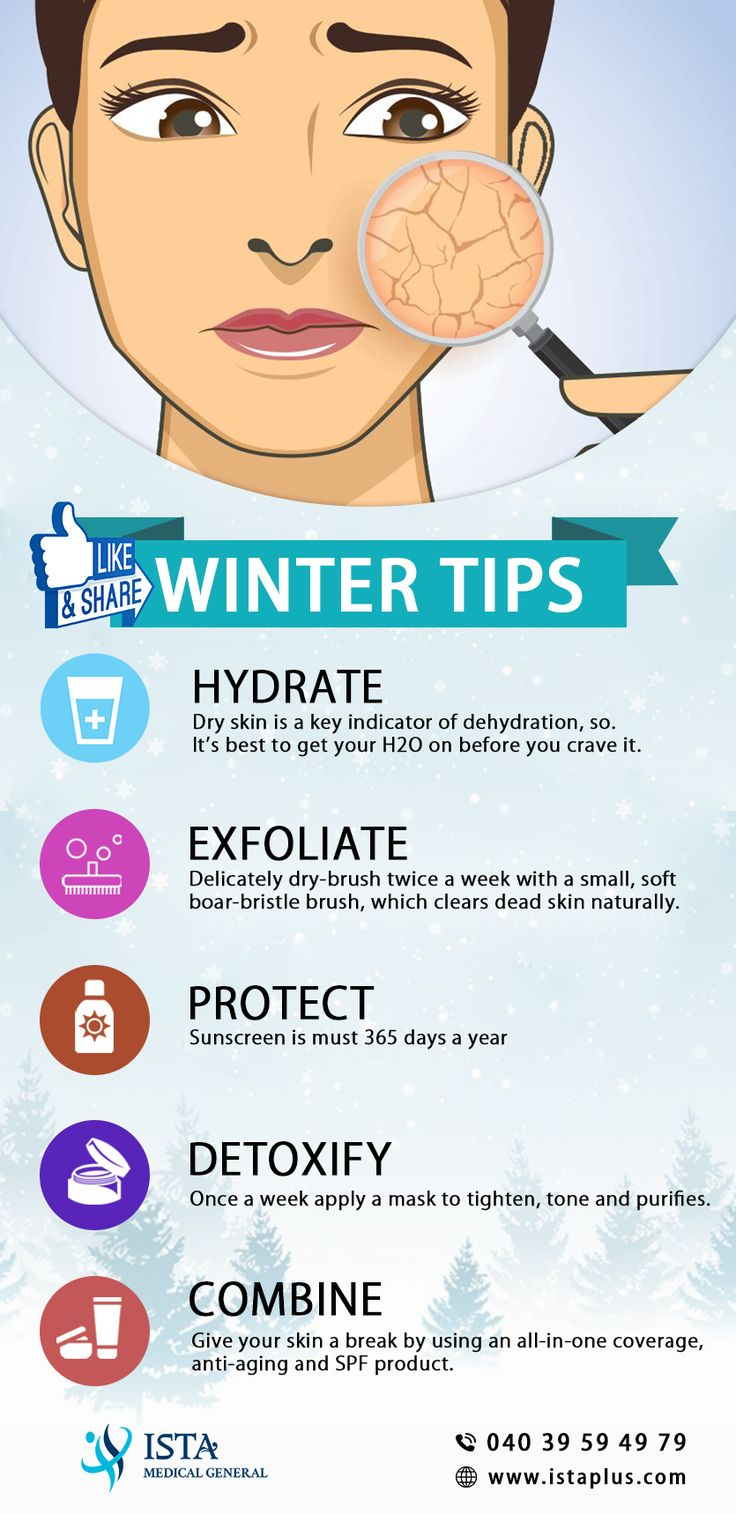 #Winter #Tips :- Share now #ISTA http://onelink.to/wcc3x3 Contact No :- 040 3959 4979 www.istaplus.com