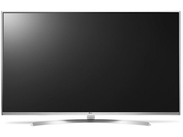 LG 55UH8509 im Test.  #DEAL  Nur 1.399 Euro statt 1.999 Euro!!!  LG Smart TV mit 55 Zoll Display und tollem Bild im Angebot bei Amazon.de.   Schnell sein lohnt sich ;)