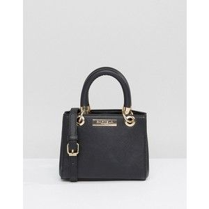 Carvela Tote Bag With Detachable Strap