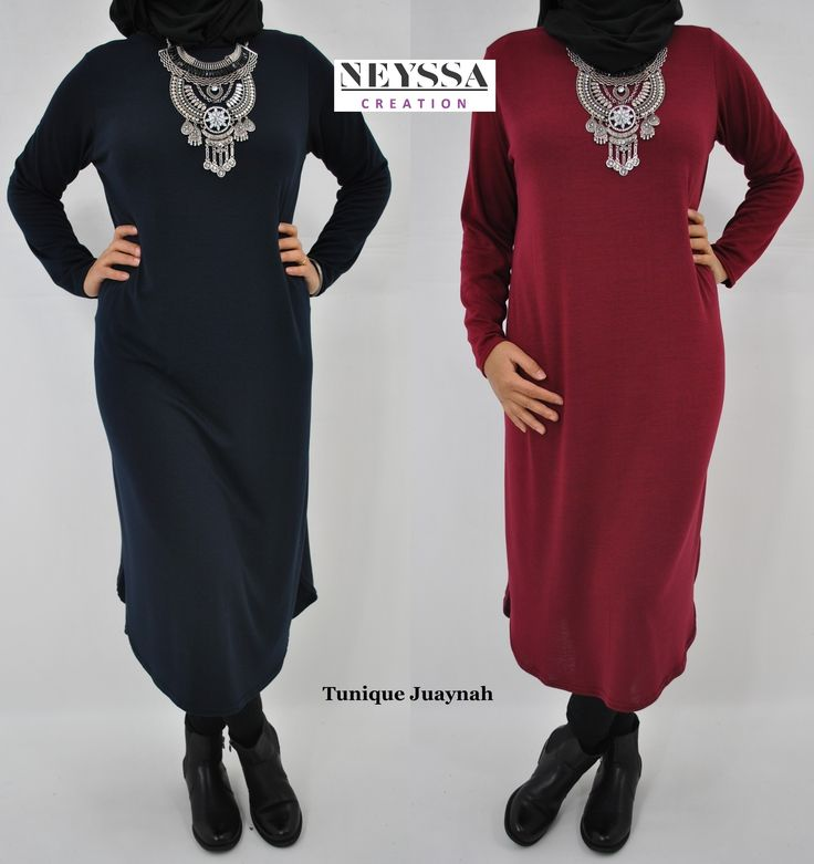 Beautiful Tunics from @neyssa_shop visit http://www.neyssa-shop.com