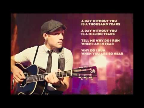 Music video by Shawn McDonald performing Closer. (P) (C) 2010 Sparrow Records. All rights reserved. Unauthorized reproduction is a violation of applicable laws.  Manufactured by EMI Christian Music Group,