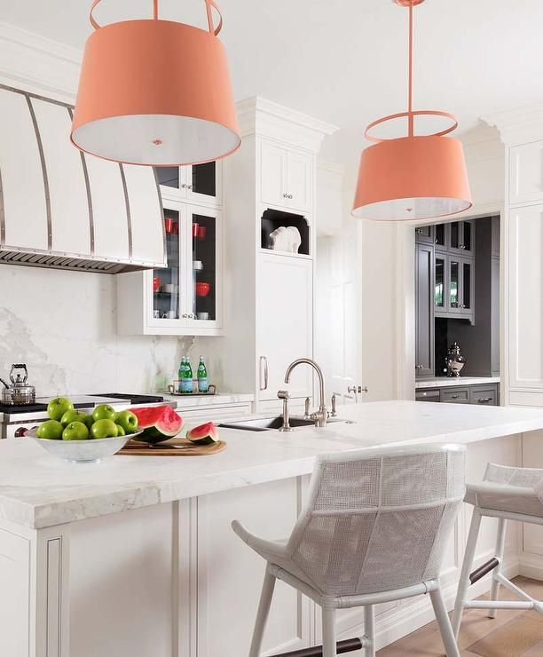Kitchens: A Collection Of Ideas To Try About Design