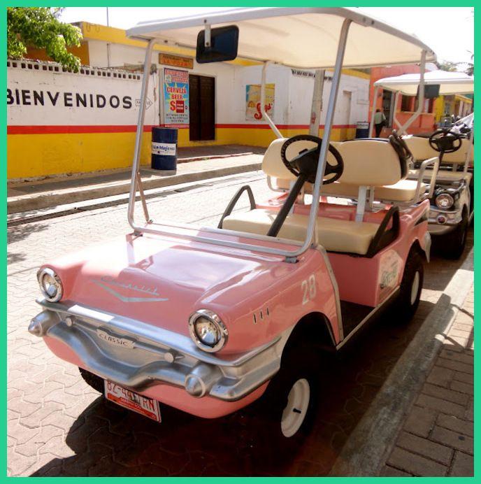 Best 25+ Golf carts ideas on Pinterest | Golf cart wheels ...
