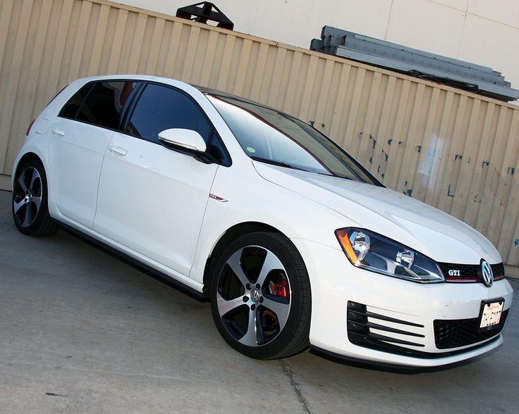 K N Cabin Air Filter For Volkswagen Audi Skoda Or Seat Delivers Fresh Air Cabin Air Filter Volkswagen Skoda