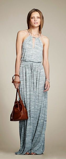 NYC Recessionista: FIRST LOOK: Banana Republic Summer 2014 Collection