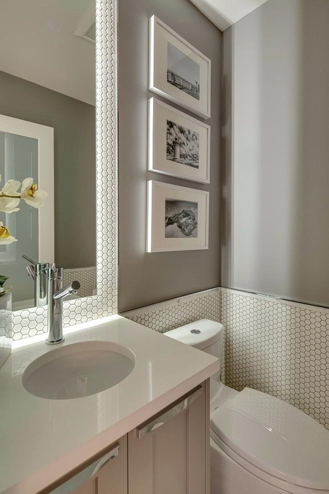 Image Result For Powder Room Remodel Ideas Powder Room Decor Modern Powder Rooms Powder Room Design
