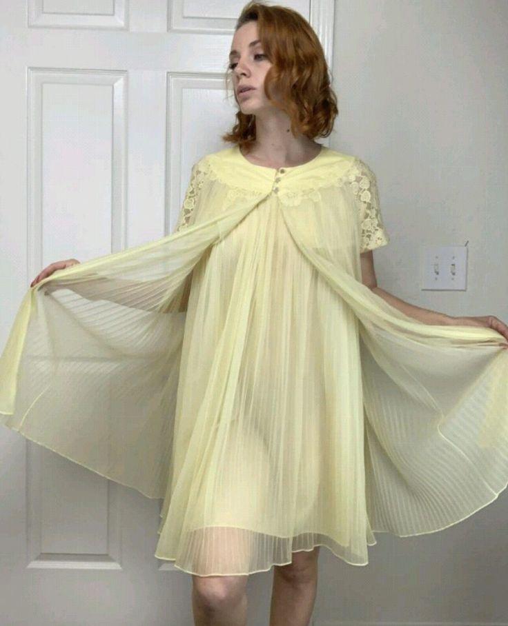 Pin by Appleseeds on Silent Night Sleepwear & Loungewear