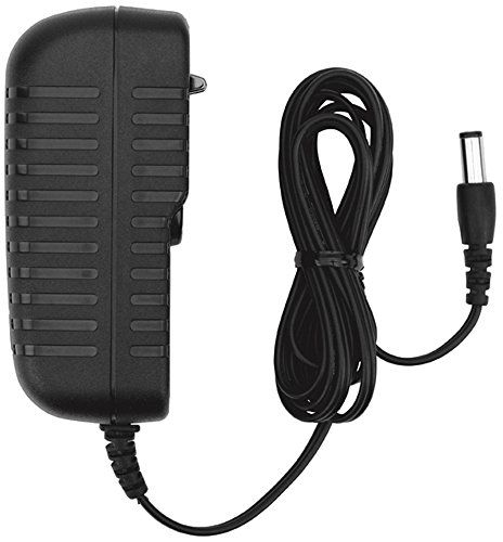 simplehuman Sensor Bin Mains Power Adaptor International Plug No description (Barcode EAN = 0838810013435). http://www.comparestoreprices.co.uk/december-2016-5/simplehuman-sensor-bin-mains-power-adaptor-international-plug.asp
