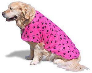 I LOVE this snuggly warm drying jacket! http://www.amazon.com/SeaDog-Pro-Jacket--Microfiber-Towelling/dp/B00S3GTHYS/ref=sr_1_71?ie=UTF8&qid=1433478523&sr=8-71&keywords=dog+drying+coat