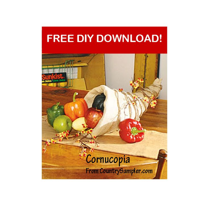Cake Craft And Decoration Download Free : 18 best images about Free Projects and Downloads on ...