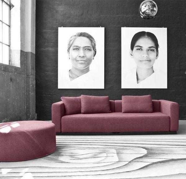 Sofa Colorado | Designzoo