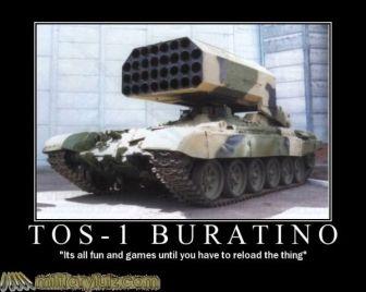 9ac72896929fae0f8b1076ed46f03dcd cool guns big guns 16 best stupid military jokes images on pinterest demotivational,Military Fail Memes